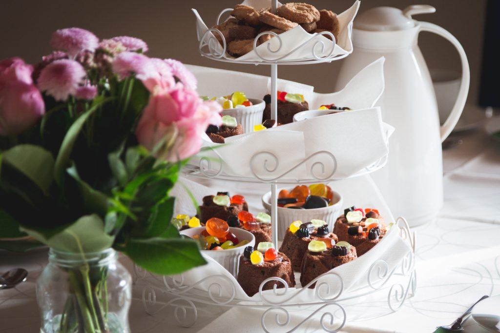 pastries-768715_1920