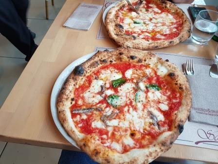 pizzeria_salvo