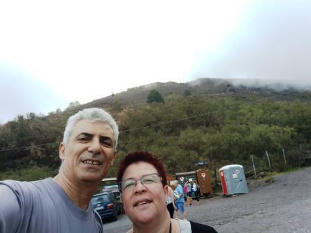 הר הגעש וזוב