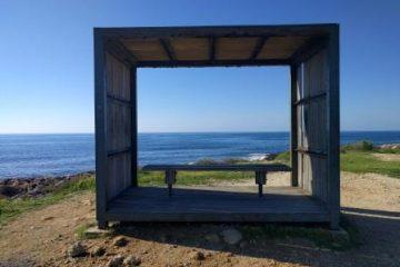 פאפוס – חופשה חורפית