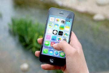 """15 אפליקציות שיעזרו לכם לטייל בחו""""ל"""
